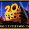 20th Century Fox Home Espa&ntilde;a