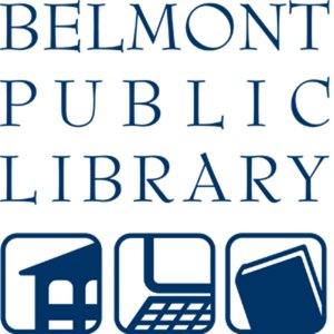 Profile picture for Belmont Public Library