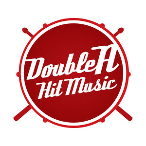 Profile picture for Double A Hit Music