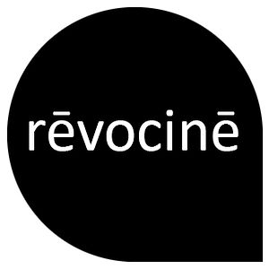 Profile picture for rēvocinē