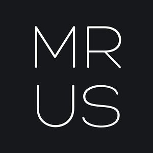 Profile picture for Marius M.