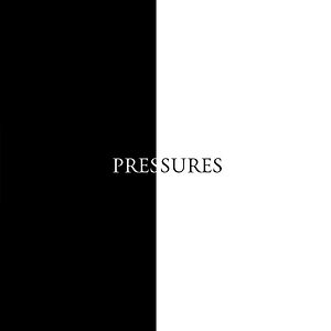 Profile picture for PRESSURES