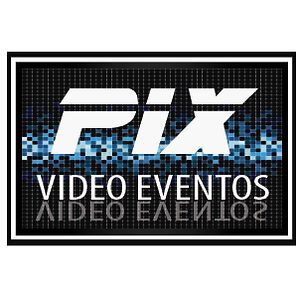 Profile picture for PIX-VIDEO Eventos
