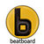 BeatBoard Education and Training