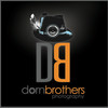 Dorn Brothers Productions