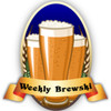 Weekly Brewski