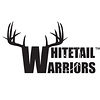 Whitetail Warriors