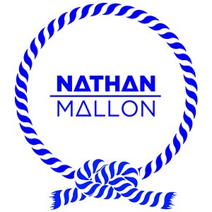 Profile picture for Nath Mallon
