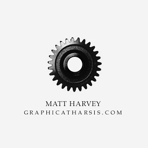 Profile picture for Matt Harvey