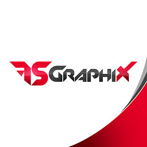 Profile picture for FS Graphix