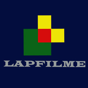 Profile picture for LAPFILME