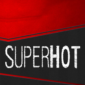 Profile picture for SuperHOT