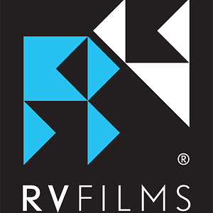 Profile picture for RV Films