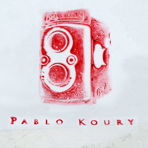 Profile picture for Pablo Koury