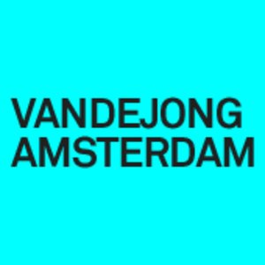 Profile picture for Vandejong