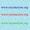 www.reconexion.org