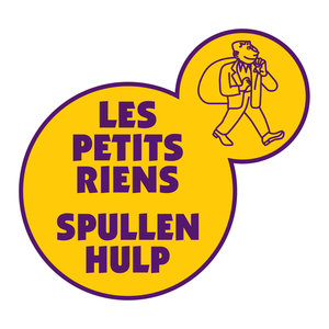 Profile picture for Les Petits Riens | Spullenhulp