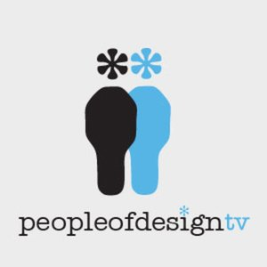 Profile picture for peopleofdesign
