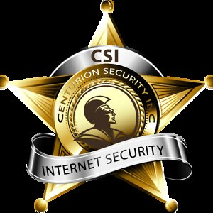 Profile picture for CenturionSecurity