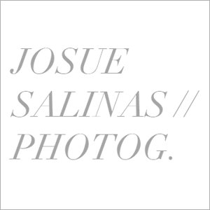 Profile picture for Josue Salinas