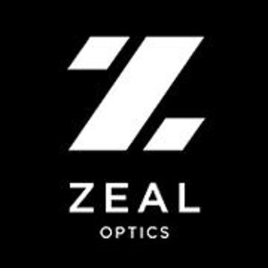 Profile picture for ZEAL Optics