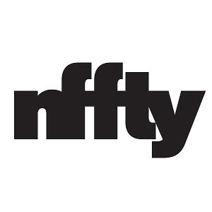 Profile picture for NFFTY