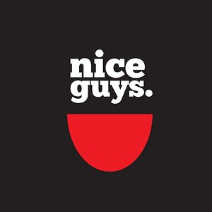 Profile picture for Nice Guys