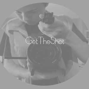 Profile picture for GetTheShot