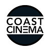 Coast Cinema