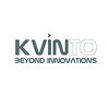 Kvinto Digital Signage