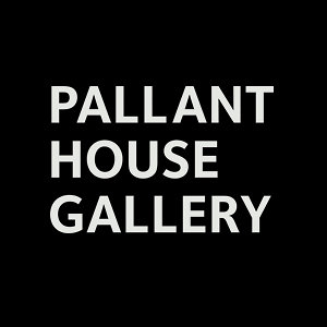Profile picture for Pallant House Gallery