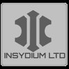 INSYDIUM LTD
