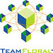 TeamFloral