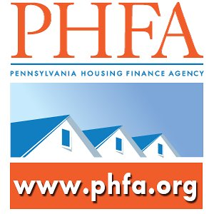 Profile picture for PA Housing Finance Agency (PHFA)
