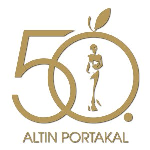 Profile picture for ALTIN PORTAKAL FİLM FESTİVALİ