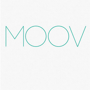 Profile picture for MOOV Stock Image