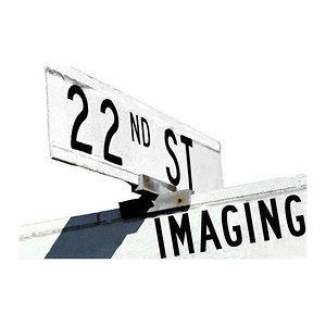Profile picture for 22nd Street Imaging