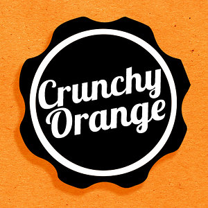 Profile picture for Crunchy Orange