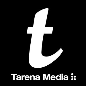 Profile picture for TARENA MEDIA