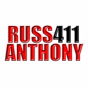 Profile picture for Russ Anthony 411