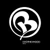 Brotherhood Films