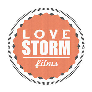 Profile picture for Love Storm Films