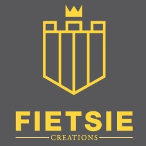 Profile picture for Fietsie