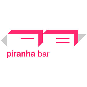 Profile picture for Piranha Bar