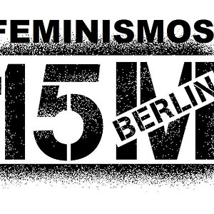 Profile picture for Feminismos 15MBerlin