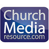 Church Media Resource