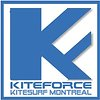 KITEFORCE