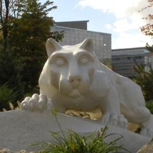 Profile picture for Penn State Behrend