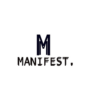 Profile picture for MANIFESTLABEL