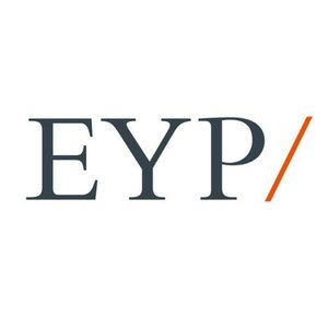 Profile picture for EYP Architecture &amp; Engineering